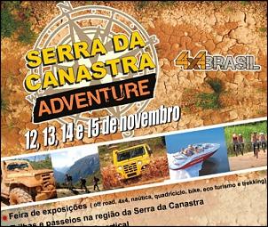 snorkel-serradacanastra-flyer.jpg