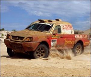 Jumelos Revolver-rally-3.jpg