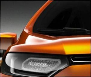 Jumelos Revolver-novo-ford-ecosport-2013-teaser.jpg