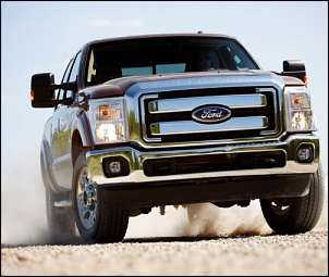 -2011_ford_f-series_superduty.jpg