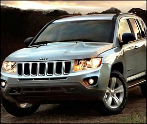 Motor JPX no CJ5 Willys-jeep-compass-2011.jpg