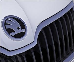 Carburador X Boia X OuSeiLaOQue-skoda.jpg