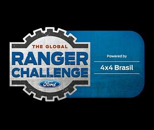 Adesivo 4x4 Brasil-ranger-news.jpg