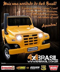 Adesivo 4x4 Brasil-cid_e3fc6b3c-5c5e-45b6-8ad4-c2a6d00c79a0.jpg