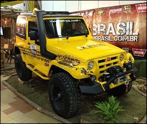 MOLAS ENGESA-jeep.jpg