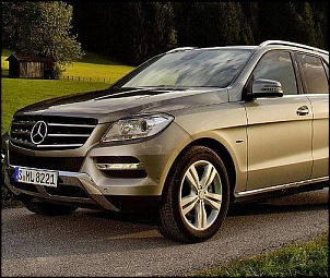 BF Goodrich 31 ou 33 (mud terrain)?-size_590_mercedes-ml500-1.jpg