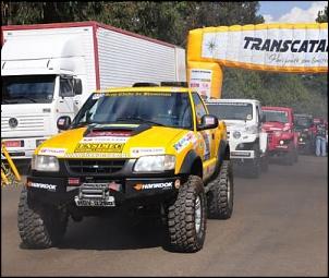 BF Goodrich 31 ou 33 (mud terrain)?-rallye.jpg