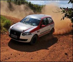 Barras estabilizadoras-rallycamp.jpg