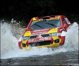 Suspensão ideal-rally.jpg