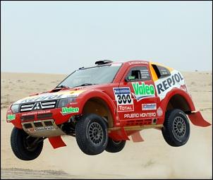 -rally-20dakar-204.jpg