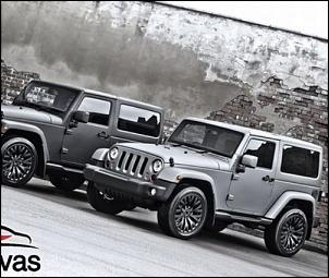 Kit Fess-jeep-wrangler-matte-pearl-platinum-kahn-2-620x348.jpg