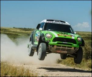 Motor de Jeep-rally.jpg