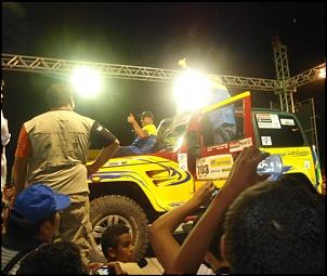 Tanque de Gasolina do CJ-piocera.jpg