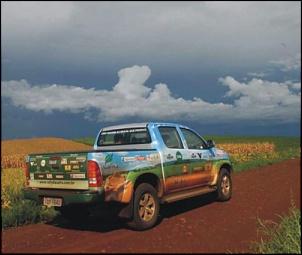 Painel do Jeep-soja.jpg