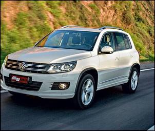 Tanque de Gasolina do CJ-size_590_tiguan.jpg