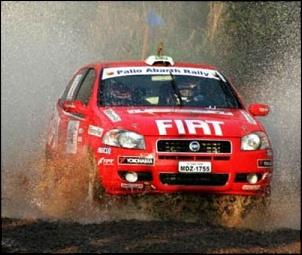Longa Vida aos Engesas-fiat-rally-01.jpg