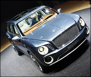 Jeep  com motor V8 302-bentley_exp_9_f.jpg