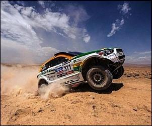 Painel do Jeep-dakar.jpg