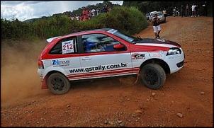 feixe de mola-rally1.jpg