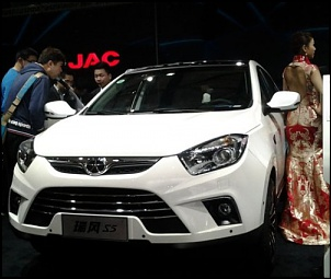 Tirnca no chassis-jac.jpg