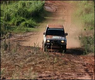Pneus Frontiera 265/75R16-rally.jpg