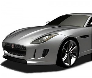 Assoalho-jaguar.jpg