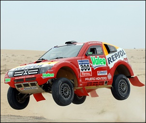 Assoalho-rally-20dakar-204.jpg