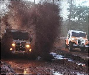 -jeep_rally_parana_1.jpg