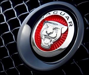 Jumelos Revolver-jaguar.jpg