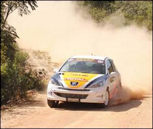 Ponta de eixo-peugeot_rally_velocidade.jpg