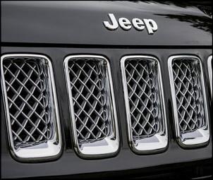 V8 302 no CJ-5!-jeep-compass_2014_1024x768_wallpaper_11.jpg