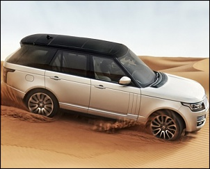 -range-rover-12.jpg