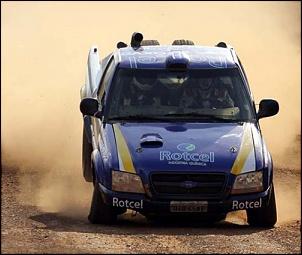Enchimento / Torneamento / Fresamento do Eixo Piloto...-caminhonetes-gaucho-de-rally-cross-country.jpg