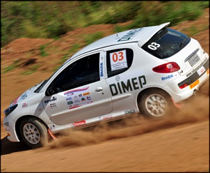 -rally-20paulista.jpg