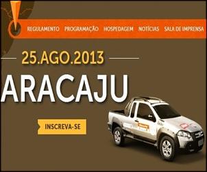Barras estabilizadoras-grande-rally_fiat_150813.jpg