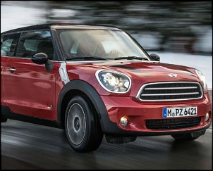 SPOA em CJs-mini-paceman-all4.jpg