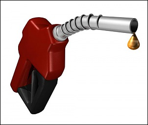 COMO INSTALAR 4X4 NA RURAL4X2 ????-gasolina.jpg