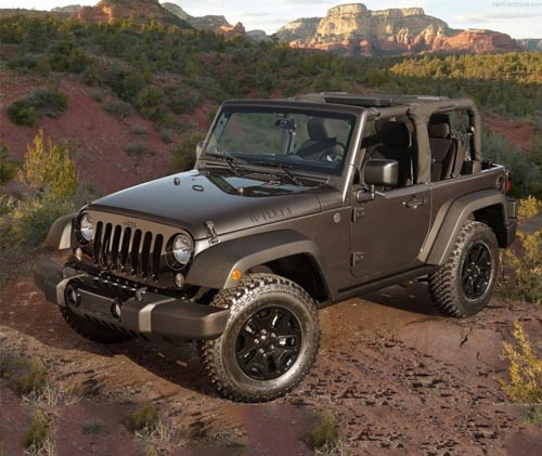 CAPOTA DE FIBRA-jeep2.jpg