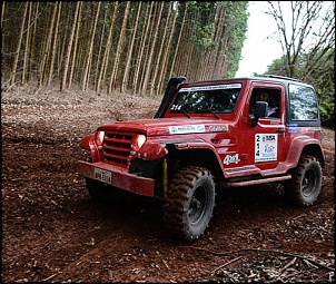 RPM max. do BF-161-dakar16-04.jpg