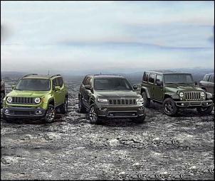 -jeep01.jpg