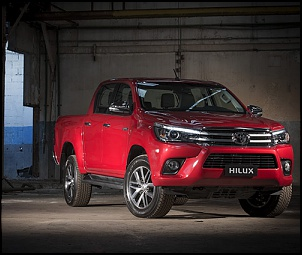 RPM max. do BF-161-hilux2016.jpg