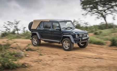 RPM max. do BF-161-2018-mercedes-maybach-g650-landaulet-first-ride-review-car-driver-photo-675396-s-450x274.jpg