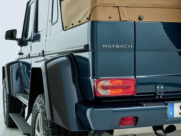 RPM max. do BF-161-mercedes-maybach-g650-landaulet-8.jpg