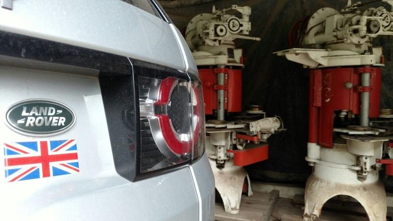 V8 302 no CJ-5!-3.jpeg