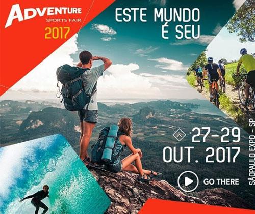 Mosca Branca-adventurefair2017.jpg