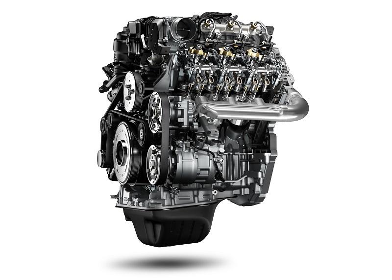 freio de mão-motor-v6.jpg