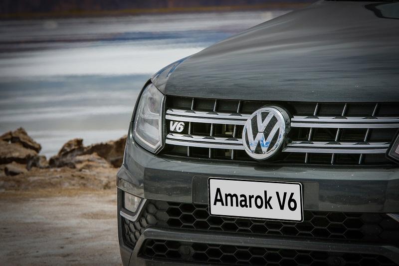 -amarok-v6-highline-13-.jpg