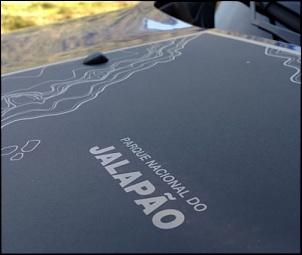 freio de mão-renegade-trailhawk-jalapao.jpg