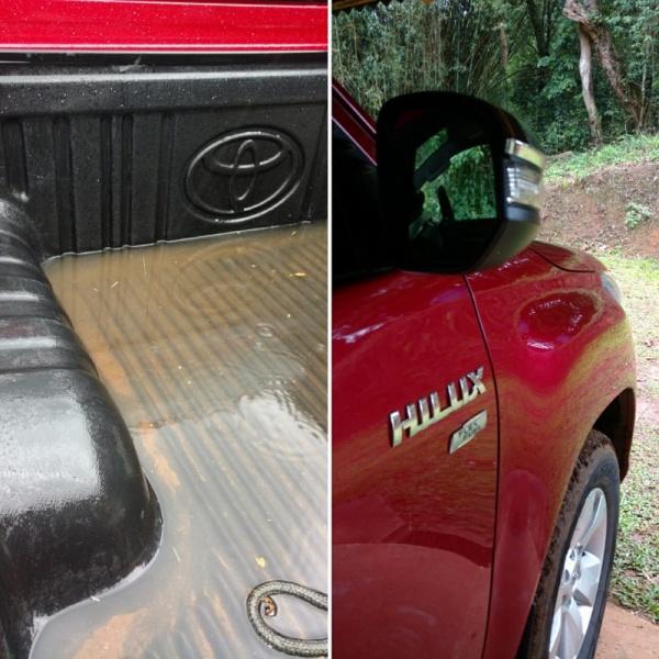 Mexendo na caixa de 3 marchas do Jeep-flavioverna_4x4brasil-10-.jpg