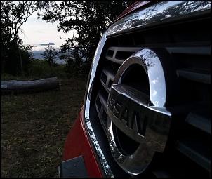 freio de mão-nissanfrontierse_4x4brasil-11-.jpeg